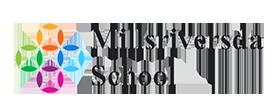 Millsriversdaschool
