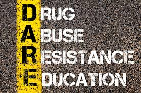 Why Should We Teach Drug Education in Schools?