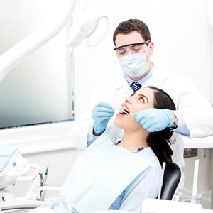 How To Schedule An Appointment Online For Emergency Dental Treatments