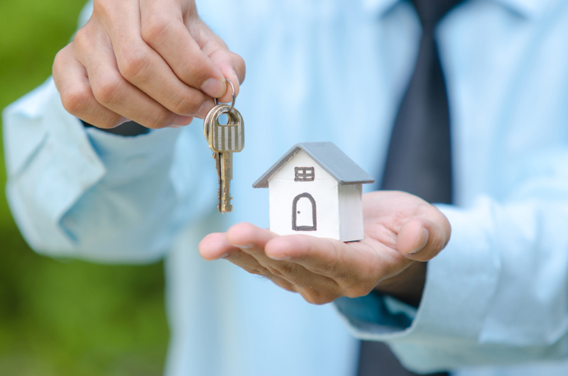 Finding a Commercial Mortgage Broker in Melbourne