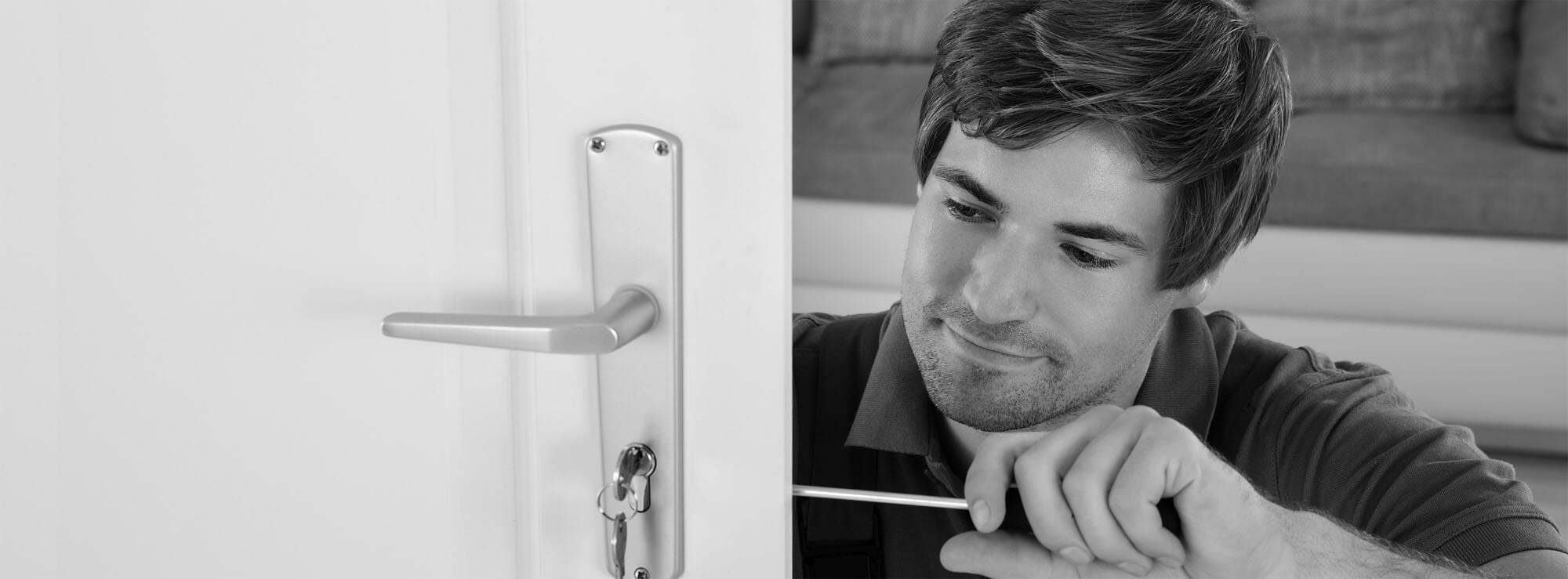 What Is a Trusted Locksmith in Paddington?